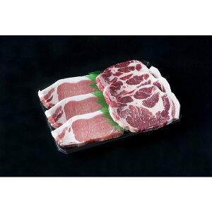 ステーキ ギフト あぐー豚 幻のアグー豚 沖縄 お土産 ja沖縄あぐー豚ステーキ 600g お肉屋本舗