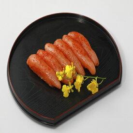 辛子明太子 やまや めんたいこ 沖縄県産 シークワーサー お土産 お土産品辛子めんたいこ240g×32点セット