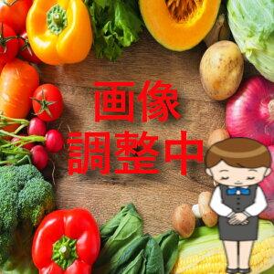 サーターアンダギーミックス粉 紅芋 アレンジ 沖縄 お土産 おすすめ 送料無料 紅芋アンダギーミックス450g×10袋セット 沖縄製粉