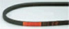 三ツ星ベルト オレンジラベルVベルト LC形 LC-121