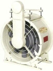 静岡製機 FM-580K 送風機