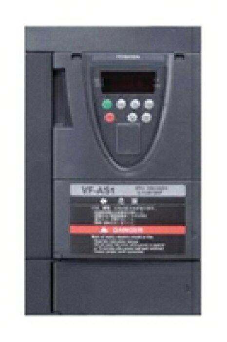 富士電機FRN0.1C1S-2Jインバータ3相200VFRENIC-Miniシリーズ