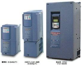富士電機 FRN2.2F1S-4J インバータ 3相400V FRENIC-Ecoシリーズ
