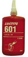 ロックタイト (LOCTITE) はめあい用接着剤 601-250ML