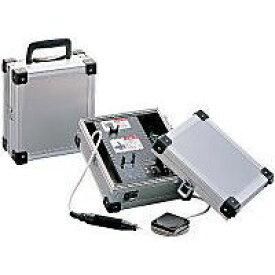 本多電子 USW-335Ti 超音波小型カッター