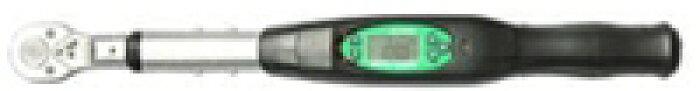 KANONカノンDLT-N100デジタルトルクレンチ