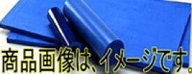 クオドラントポリペンコジャパン MC901 100×50×350 MCナイロン 基本グレード パイプ