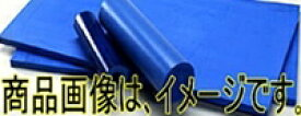 クオドラントポリペンコジャパン MC901 50×500 MCナイロン 基本グレード 丸棒