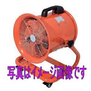日動工業 DF-300CA ダイナミックファン 業務用送風機
