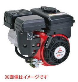 三菱重工 メイキエンジン GB101LN-100 リコイルスタータ式