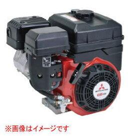 三菱重工 メイキエンジン GB181PN-100 リコイルスタータ式