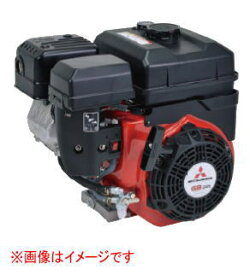 三菱重工 メイキエンジン GB221PN-100 リコイルスタータ式