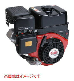 三菱重工 メイキエンジン GB290PN-100 リコイルスタータ式