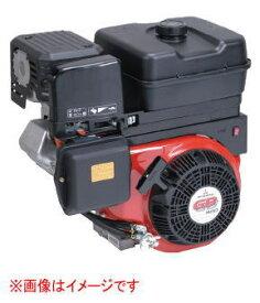 三菱重工 メイキエンジン GB400LE-993 セルスタータ式