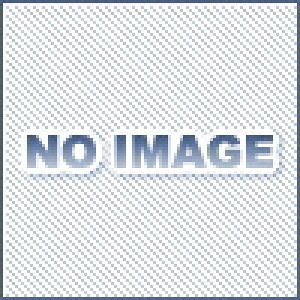 A&D(エー・アンド・デイ) GXA-06 アナログ電圧出力
