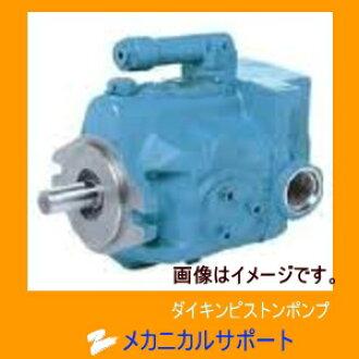 活塞泵V38A3RX-95大金工业制造