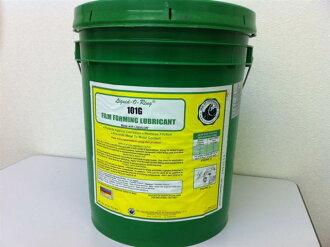 液体·O形环#101模型LOR#101EU-2 16kg罐