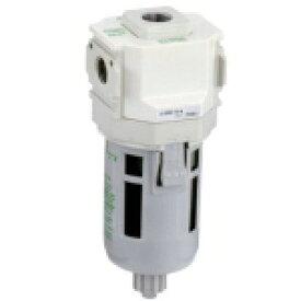 CKD製 スナップドレン(ノーマルオープンタイプ) DT3000-15-W