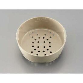 象印部品:蒸しカゴ/BG491826L-02 圧力IHなべ用