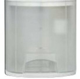 コロナ部品:ドレンタンク(ホワイト)/340184002除湿機用
