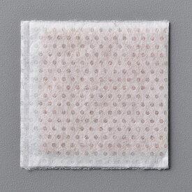 コロナ部品:銅除菌材/420009015ハイブリッド式加湿器用〔5g-1〕〔メール便対応可〕