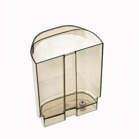 タイガー部品:水タンク/ACC1109コーヒーメーカー用