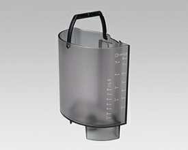 タイガー部品:水タンク/ACE1084 コーヒーメーカー用