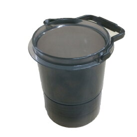 タイガー部品:シリンダー/ACQ1183 コーヒーメーカー用