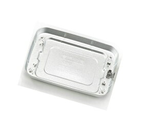 タイガー部品:遮熱板 /CRV1038 ホットプレート用