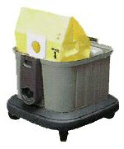 日立部品:紙袋フィルター(10枚入り)/SP-15Cお店用掃除機用