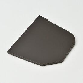 コロナ部品:タンク収納部ふた/4231552001ハイブリッド式加湿器用〔メール便対応可〕