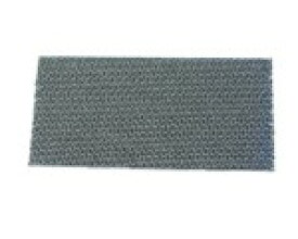 ダイキン部品:光触媒集塵・脱臭フィルター(枠なし)/KAF021A42エアコン用〔30g-1〕〔メール便対応可〕