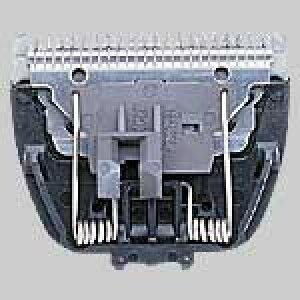 パナソニック部品:ヘアカッター替刃/ER936 メンズグルーミング用