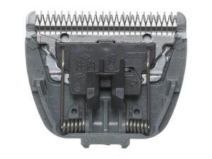 パナソニック部品:替刃/ER9603 ヘアーカッター用