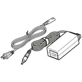 シャープ部品:ACアダプター/TA-AC01メビウスパッド用