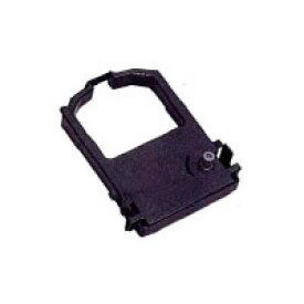 シャープ部品:インクリボン(黒)/TY126ABKドットインパクトプリンタ用〔50g-3〕〔メール便対応可〕