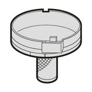 シャープ部品:筒型フィルター<上>/2172130120掃除機用