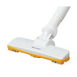 シャープ部品:吸込口<オレンジ系>/2179350863掃除機用