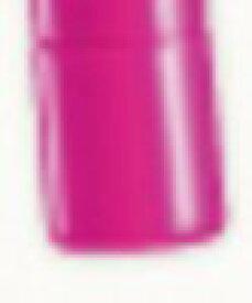 ツインバード部品:電池フタ(ピンク)/422334音波振動式歯ブラシ用〔メール便対応可〕