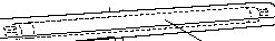 ツインバード部品:蛍光灯(FHF24SEN)/355091アーム型スタンド用