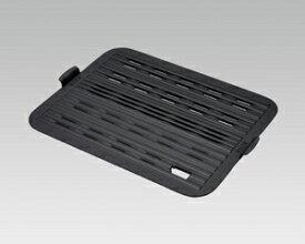 タイガー部品:波形プレート/CPV1071ホットプレート用