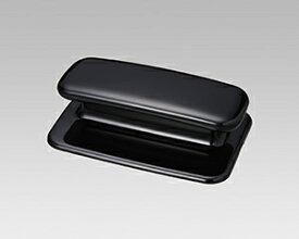 タイガー部品:ふたとっ手(ネジ無)/CPV1091ホットプレート用〔メール便対応可〕
