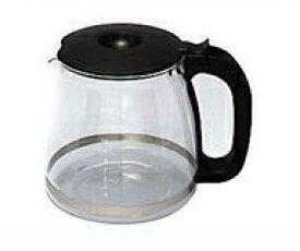 タイガー部品:ACJBサーバー完成(ふたつき)/ACJ1095コーヒーメーカー用