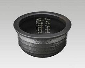 タイガー部品:内なべ /JPX1644 土鍋IH炊飯ジャー用