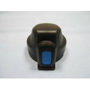 象印部品:せんセット(1.5Lブルーブラック)/SDSE02-BBステンレスクールボトル用〔メール便対応可〕