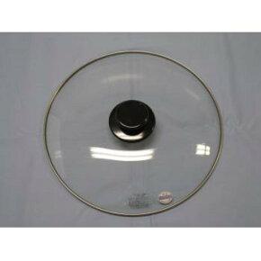 象印部品:フタセット/BG347801R-01グリルなべ用