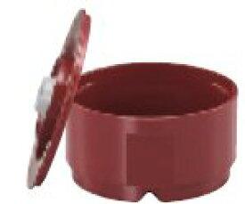 象印部品:飯器セット(本体・ふた・パッキン)/SWDAK01-VA 配食保温容器用