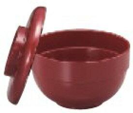 象印部品:汁わんセット(本体・ふた)/SWDAK02-VA 配食保温容器用