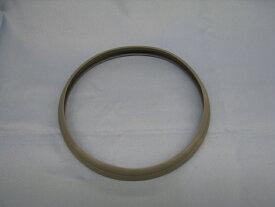 象印部品:内ぶたパッキン/BM264001M 加湿器用〔25g-1〕〔メール便対応可〕