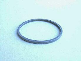 象印部品:内ぶたパッキン/627303 電気ポット・加湿器用〔20g-1〕〔メール便対応可〕